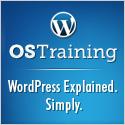 OStraining