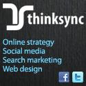 Thinksync